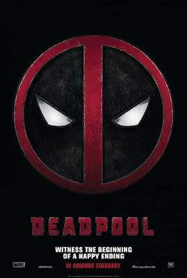 Trailer per DeadPool
