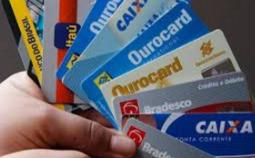 O que é um Cartão de Crédito e Como Funciona?