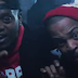 "Video:  Bankroll Mafia ft T.I., Young Thug, Shad Da God, & London Jae ""Out My Face"""