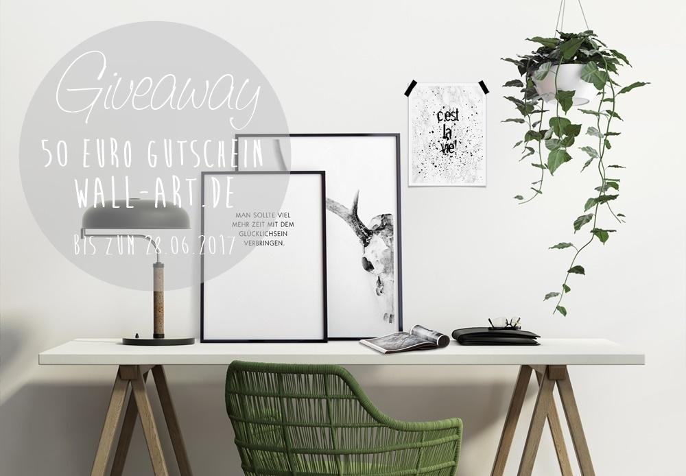 Neue Prints & Giveaway   Wohnlust   Bloglovin\'