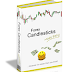 Forex Candlesticks Made Easy Review: Is This For Real?