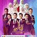 Hiburan | Program Da'i Pendakwah Nusantara 2017