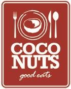 Lowongan Kerja Cook di Sukoharjo - Coconuts Resto