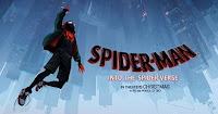 ספיידרמן: ממד העכביש לצפייה ישירה • תרגום מובנה