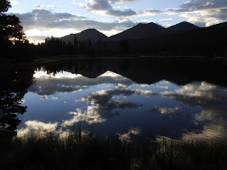 Rocky Mountain National Park Restores Accessibility And Resumes Basic Visitor Services