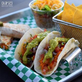 comida mexicana puerto plata