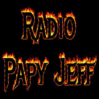 http://listen.radionomy.com/radiopapyjeff