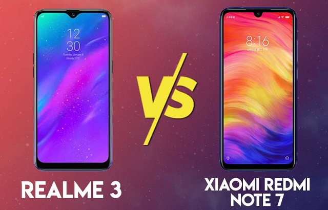 xiaomi-redme-note-7-vs-oppo-realme-3-compare