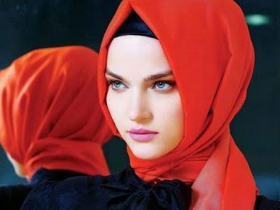 أجمل كولكشن لفات حجاب عصرية للصبايا صيف 2016