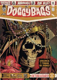 http://www.nuevavalquirias.com/doggy-bags-comic-comprar.html