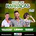 Ponto Novo: Tradicional Festa de Barracas será realizada nos dias 22 e 23 de setembro