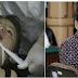 Senjata Kimia Tewaskan Banyak Anak di Suriah, PBB Diam, Giliran Ahok PBB Koar-Koar