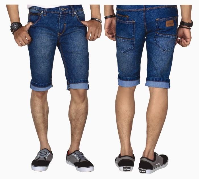 Toko online celana jeans, model celana jeans pria 2015, celana jeans murah bandung, model celana jeans 2015, celana jeans murah bandung, harga celana jeans pria murah
