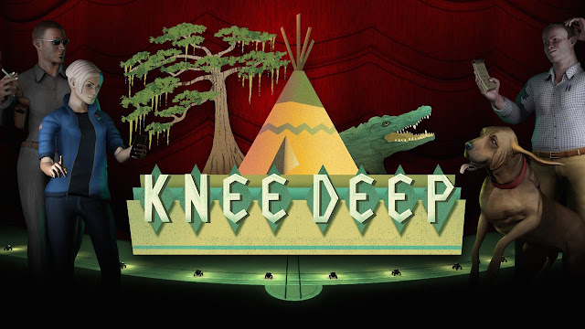 http://www.mondoxbox.com/recensione/2554/knee-deep.html