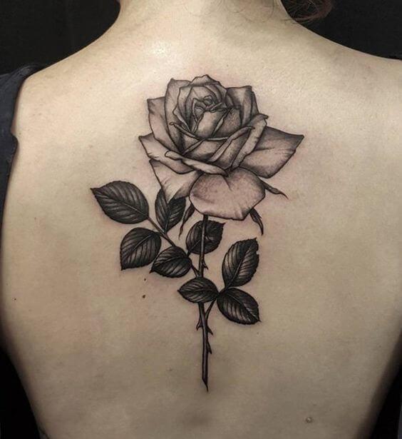 tattoo small cute