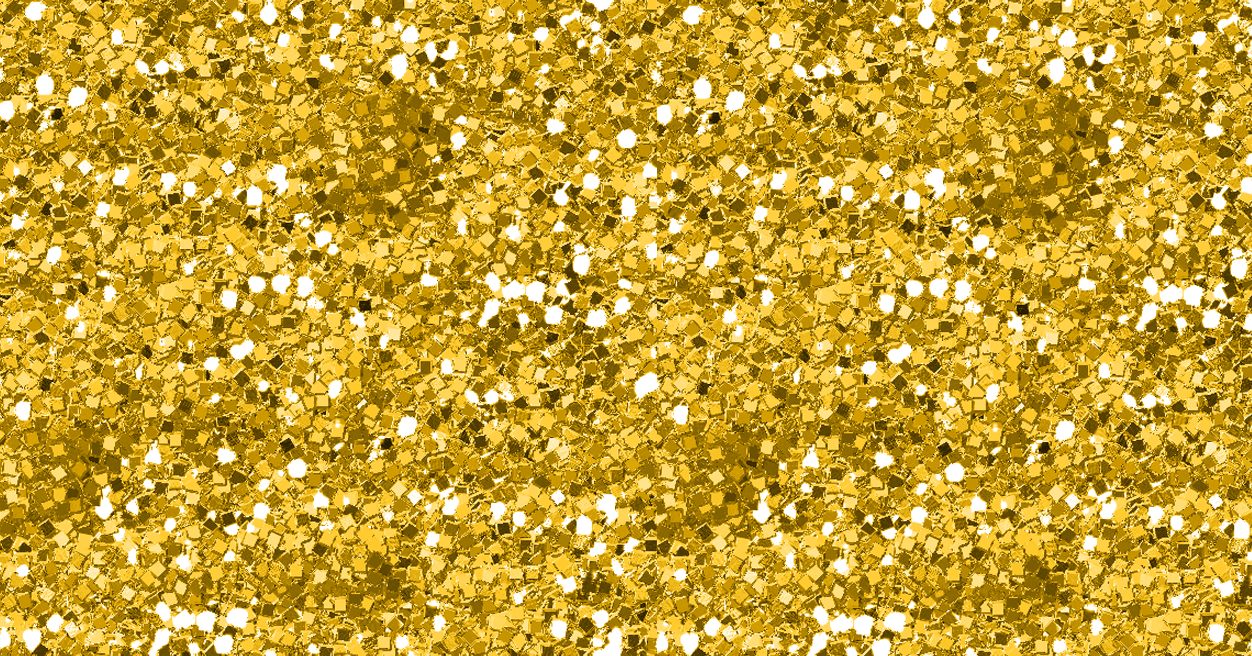 Priceless Adventure Test 13: How to Change Your Twitter ...Twitter Headers Glitter