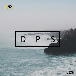 Weird Genius - DPS on iTunes