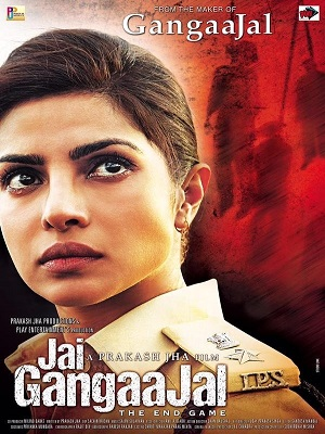 Jai Gangaajal Movie Download (2016) HD 720p DVDScr 1200mb
