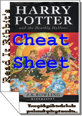 Titles of harry potter books fight list answers
