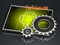 Aplikasi Pendeteksi Kerusakan Pada HP Android Semua Tipe