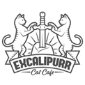 https://www.facebook.com/excalipurr/
