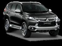 Berlibur Menggunakan Sewa Rental Mobil Palembang