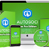 Get LIMITLESS & FULLY Automated Traffic