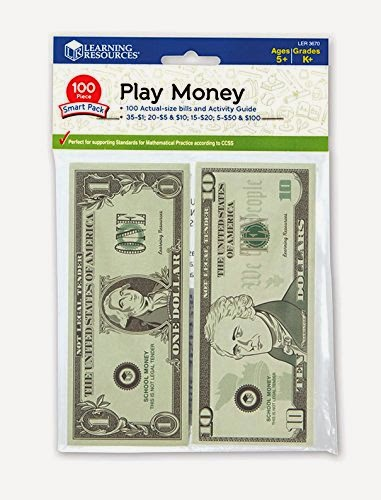 How to Earn the Brownie Meet My Customers Badge with play money.
