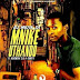 DJ Muzik SA -  Mnike Uthando (feat. Nehemiah S & V Trinity) [ 2018 ]