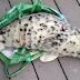 Bebê foca morre após ser levado para casa em sacola por banhista