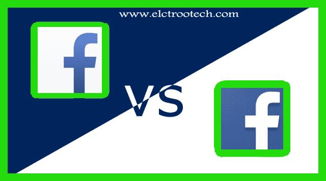 لهذه الأسباب، تطبيق Facebook Lite أفضل من تطبيق Facebook العادي