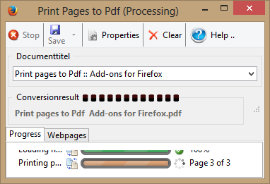 print_pages_to_pdf_processing