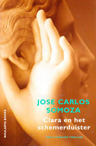 foreign cover 2