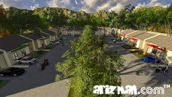 rumah-tinggal-ramah-lingkungan