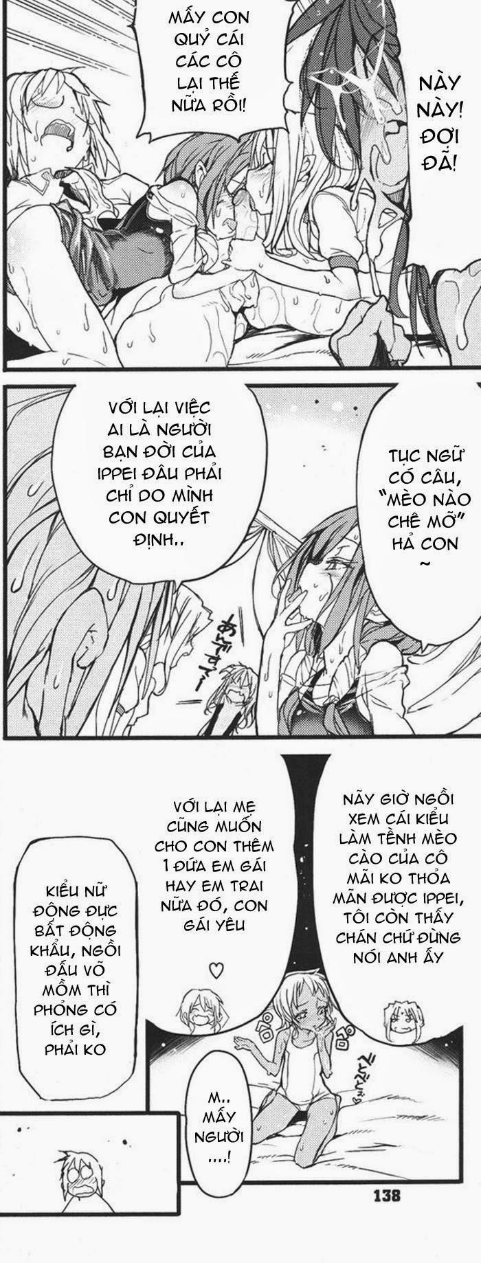 Hình ảnh hentai_manga_hakihome.com_undead%2Bprincess_026 trong bài viết Nữ hoàng loli