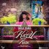 Audio   Maua Sama - Katukatu   Download Mp3