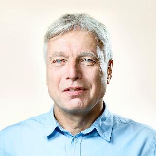 Uffe Elbaek - Foto Steen Brogaard - Rörelse för djurrätt