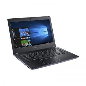 Acer Swift 3 SF315-41-R8HZ – AMD RYZEN 7 2700U | bali laptop - laptop murah bali