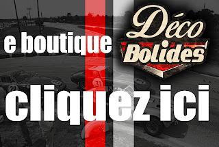 https://www.alittlemarket.com/decorations-murales/fr_accroche_cles_mural_porsche_flat_six_par_deco_bolides_-16947634.html