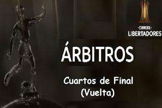 arbitros-futbol-designaciones-libertadores121c