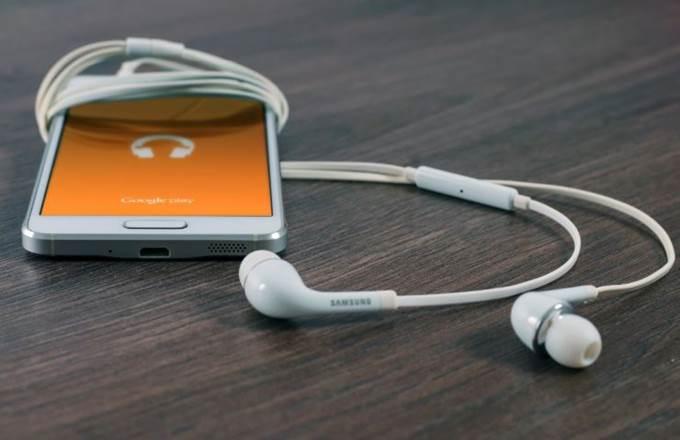 7 Rekomendasi Headphone Harga Murah Namun Kualitas Terbaik