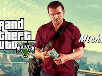 GTA 5 Unity Android MOD APK Los Angeles Crimes Online v1.9 and Cheat GTA 5 for Android Update Terbaru 2018