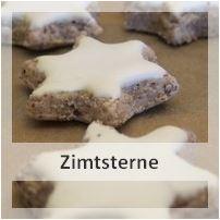 http://christinamachtwas.blogspot.de/2012/12/platzchenzeit-zimtsterne.html