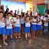 """Projeto """"Eu quero Ler"""" é desenvolvido em São Luís do Piauí"""