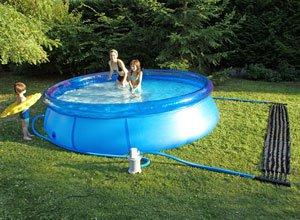 entretien hivernage piscine hors sol