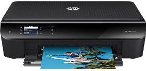 HP Envy 4503 Télécharger Pilote Imprimante Gratuit