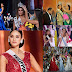 12 interesting facts to consider before joining beauty pageants