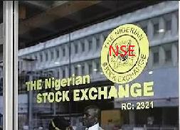 Nigerian Stock Exchange (NSE) Recruitment 2018