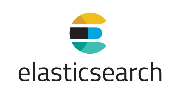 Elasticsearch backup using snapshot