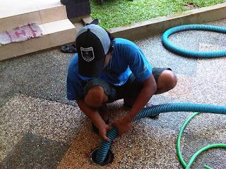 http://jasasedot-wc-cibubur.blogspot.co.id/